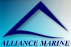 Alliance marine, UAB