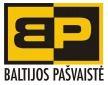 BALTIJOS PAŠVAISTĖ, UAB