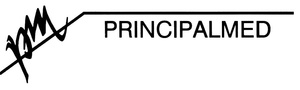 Principalmed 1L, UAB