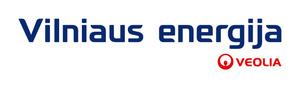 Vilniaus energija, UAB