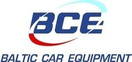 Baltic Car Equipment, UAB
