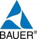 Bauer Int, UAB
