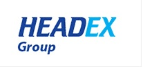 Headex, UAB