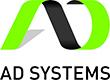 Reklamos sistemos, UAB