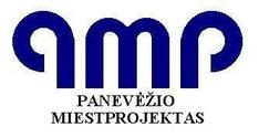 Panevėžio miestprojektas, UAB
