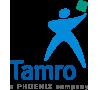 Tamro, UAB
