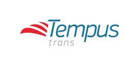 Tempus trans, UAB
