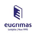 Eugrimas, UAB