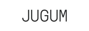 JUGUM, UAB