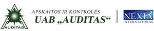 Auditas, UAB