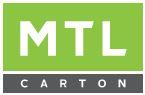 MTL CARTON, Miko ir Tado leidyklos spaustuvė, UAB