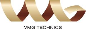 VMG TECHNICS, UAB