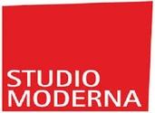 Studio moderna, UAB