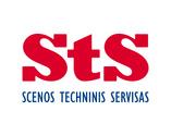 Scenos techninis servisas, UAB