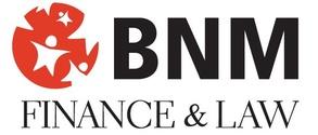 BNM Finance, UAB