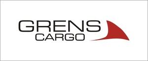 GRENS CARGO, UAB