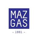 MAZGAS, UAB