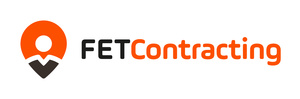 FET Contracting, UAB
