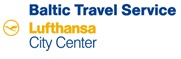Baltic Travel Service, UAB