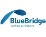 Blue Bridge, UAB