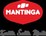 Mantinga, UAB