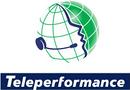 Teleperformance LT, UAB