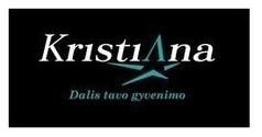 KristiAna, UAB