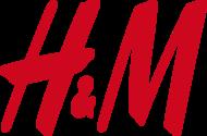 H & M Hennes & Mauritz, UAB