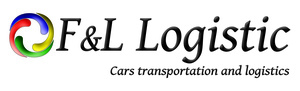 F&L Logistic, UAB