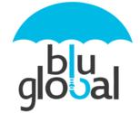 Blu Global UK Limited