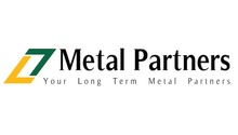 LT Metal Partners, UAB