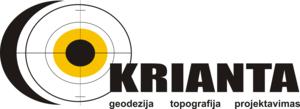 Krianta, UAB