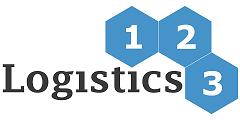 Logistics 123