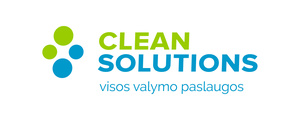 Clean Solutions, UAB