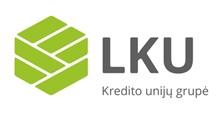 Lietuvos Centrinė kredito unija