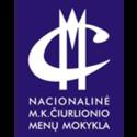 Nacionalinė M. K. Čiurlionio Menų Mokykla