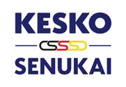 Kesko Senukai Lithuania, UAB