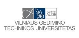 Vilniaus Gedimino technikos universiteta...
