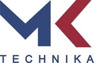 MK technika, UAB