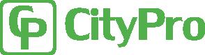 Kitoks miestas, UAB CityPro