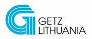 GETZ LITHUANIA, UAB
