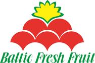 Baltic Fresh Fruit, UAB