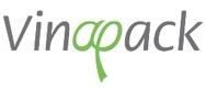 Vinapack, UAB