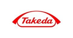 Takeda, UAB