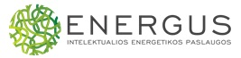 ENERGUS, UAB