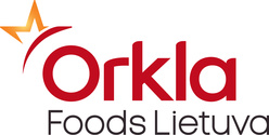 Orkla Foods Lietuva
