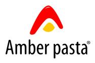 Amber pasta, UAB