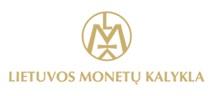 Lietuvos monetų kalykla, UAB