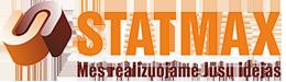 Statmax, UAB