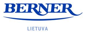 BERNER LIETUVA, UAB